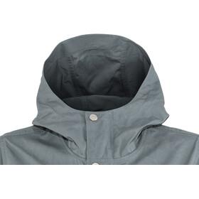 Fjällräven Greenland Jacket Damen dusk